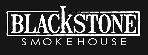 Blackstone Smokehouse